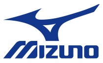 mizuno-logo-small