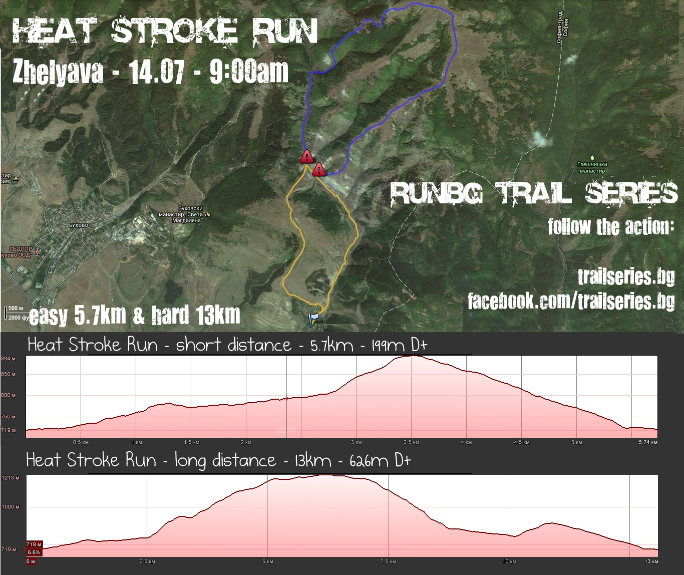 HEAT STROKE RUN MAP-001