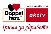 Допелхерц