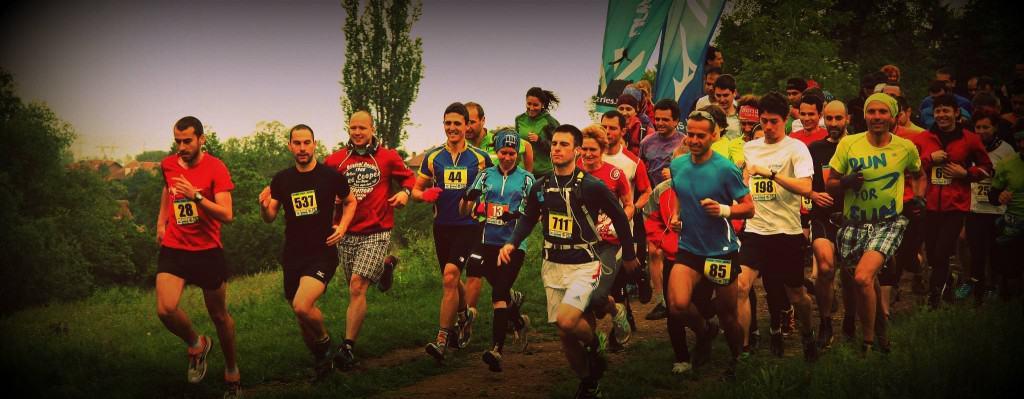 7 hills run ranking