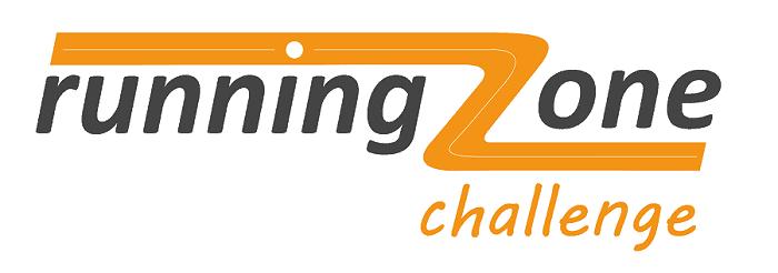Резултати от Running Zone Challenge
