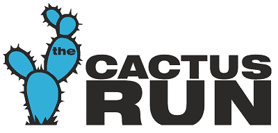 Cactus Run - medium