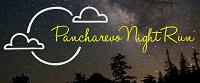 Следва Pancharevo Night Run