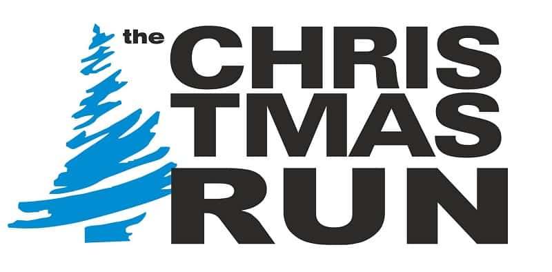 the-christamas-run-2016